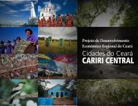 icone cariri-central