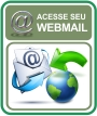 icone webmail