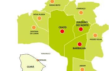 mapa cariri01