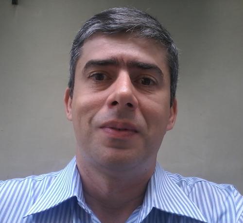 Rômulo Cabral