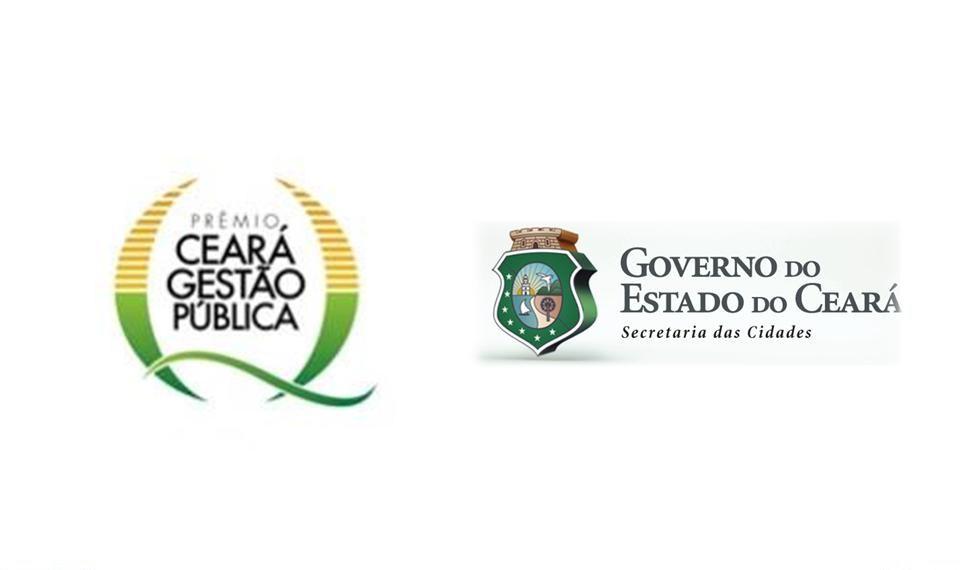 Premio Ceara Gestao Publica 2014 Banca Examinadora Avalia A Secretaria Das Cidades Secretaria Das Cidades
