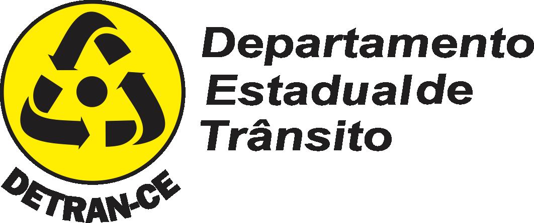 Downloads Diversos Secretaria Das Cidades