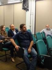 SCidades promove Seminário referente ao PDUI da Região Metropolitana de Fortaleza