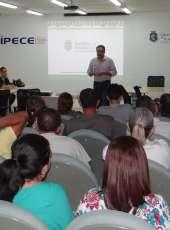 SCidades apresenta balanço de Habitação no Ceará no governo Camilo Santana