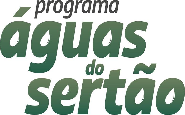 Programa Águas do Sertão: Governo divulga resultado da Manifestação de Interesse