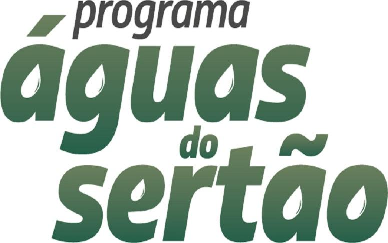 Governo do Ceará licita as primeiras obras do Águas do Sertão