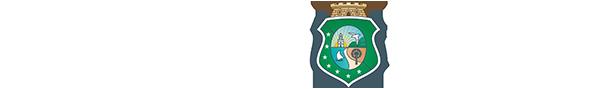 Secretaria das Cidades- INVERTIDA – WEB_branca