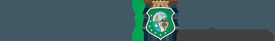 Secretaria das Cidades- invertidade_web_